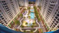 bán căn hộ chung cư cao cấp quận 7 view sông sg căn 2pn 67m2 giá chỉ 19 tỷcăn lh 0902093066