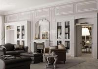 xem nhà 247 chuyên bán cắt l căn hộ vinhomes nguyễn chí thanh từ 14 phòng ngủ lh 0944266333