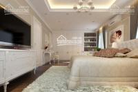cho thuê căn hộ penthouse vinhome 300m2 3pn nội thất châu âu mới 100 ở ngay view sông 0977771919