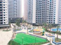 chính chủ bán cắt l căn hộ chung cư cao cấp goldmark city giá 21 xxtỷ 83m2 0983 816923