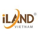 Công ty CPĐT ILAND Việt Nam
