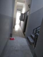 cho thuê phòng trọ mới xây 9433 thới an 16 q 12 dt 20m2 giá 14 15 trtháng lh 0377055663