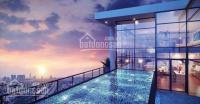 liên hệ chuyên viên tư vấn ch penthouse và skyvilla vinhomes metropolis giá chính sách tốt nhất