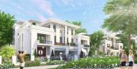 hado charm villas bán gấp nền biệt thự dự án hado charm villas kđt an khánh an thượng