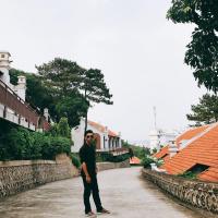 Trần Bảo Ninh