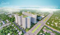 an cư lập nghiệp tại imperia sky garden khởi nghiệp vững chắc hạnh phúc bền lâu 01277379125