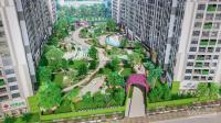 mua ngay siêu phẩm căn hộ cao cấp imperia sky garden chỉ với 500 triệu trong tay lh 01277379125
