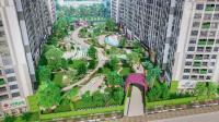 siêu phẩm chung cư hà nội imperia sky garden đẳng cấp tuyệt đỉnh từ 205 tỷcăn