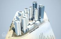 kênh cập nhật thông tin dự án vinhomes giảng võ liên hệ tư vấn 247 chung cư vinhomes gallery