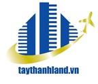 Công ty TNHH Dịch vụ Bất động sản Tây Thạnh