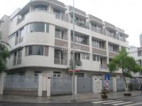 chính chủ cần cho thuê căn liền kề hoàn thiện khu đô thị an hưng 825m2 nhà đẹp để ở làm vp