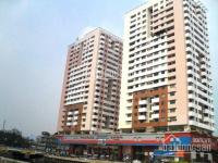 cần bán căn hộ chung cư screc 1 phòng ngủ 58m2 giá 25 tỷ lh 0907317759 a hưng