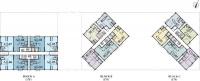 bán căn hộ scenic valley 2 phú mỹ hưng tầng cao view đẹp 99m2 41 tỷ đang bàn giao 0962748986