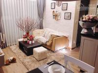 tổng hợp chuyển nhượng masteri 1pn3pn penthouse shophouse 0909 742 995 hùng