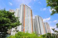 chung cư the k park 3 phòng ngủ cần bán nhanh chính chủ 0963176683