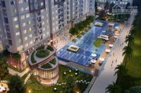 chính chủ cần bán gấp căn hộ diamond riverside giá thấp hơn chủ đầu tư ck 7 đầu tư sinh lời cao