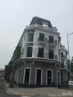 bán 1 căn shophouse pg 29 vincom thái nguyên căn góc 2 mặt tiền vốn 32 tỷ lh 0986853461