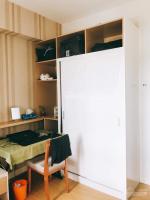 chuyên cho thuê căn hộ masteri thảo điền h trợ xem nhà 247 gọi ngay 0909288166
