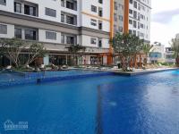 cho thuê officetel wilton 50m2 tầng 2 hồ bơi giá thuê 17 triệutháng lh 0906813286