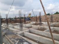 bán đất nền 31ha trâu quỳ cơ hội đầu tư đất nền cửa ngõ phía đông hà nội lh 0917161384