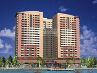 cần bán căn hộ chung cư screc 2 phòng ngủ 81m2 giá 32 tỷ lh 0907317759 a hưng