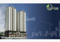 ban quản lý cho thuê tòa nhà green park tower dương đình nghệ cầu giấy hà nội dt 50m21000m2