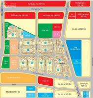 nhận ký gửi đất dự án singa city quận 9 mt đường trường lưu phường long trường lh 0982209734