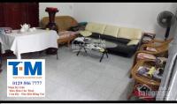 bán nhà cấp 4 phường quang vinh khu sân bay biên hòa diện tích 126m2 giá 385 tỷ 0825067777