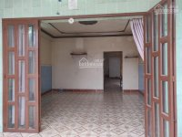 bán nhà ở xã tam an 100 thổ cư nhà ngay ủy ban nhân dân xã tam an liên hệ 0937342222