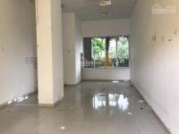 cho thuê shop tm tầng trệt sát nhà máy samsung q9 giá thuê chỉ từ 108 trtháng lh 0909941091