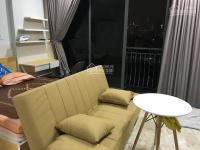 cho thuê căn hộ mini đầy đủ nội thất nhà đẹp mới xây xong giá 58 triệu