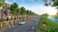 barya citi hoàn thiện hạ tầng giá quá tốt giới đầu tư tranh nhau mua pkd cđt 0902 589 177