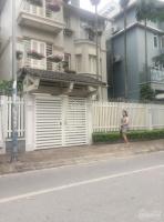 cc cần cho thuê gấp nhà lk văn quán hà đông dt 75m2 4 tầng giá 16 triệutháng lh 0949170979