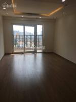 0914822699 chủ nhà ký gửi cho thuê các căn hộ cc hapulico nhà mới 2pn có đồ giá từ 10 trth