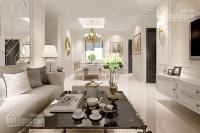 chính chủ cho thuê căn hộ vinhomes central park 135m2 3pn view sông nội thất châu âu 0977771919