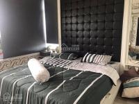 cho thuê căn hộ hoàng anh gia lai đà nng 3 phòng ngủ full nội thất y hình lh 0937 133 393