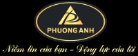 Công ty TNHH Phương Anh