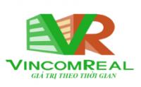 Công ty TNHH Bất động sản Vincom Real