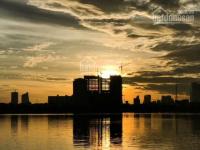 chính thức nhận giữ chô những căn đẹp nhất dự án monarchy bên bờ sông hàn thơ mộ 0903 531 586