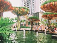 tnr sky park chỉ từ 18 tỷ đầu tư thông thái nghỉ dưng trọn đời