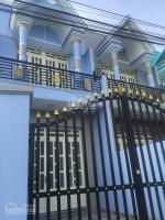 nhà gần chợ hưng long giá 550trcăn và nhà gần cầu ông thìn giá 690trcăn quốc lộ 50