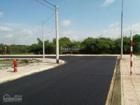 bán đất mặt tiền quốc lộ 51 chỉ 700 triệu sổ hồng trao tay lh ngay 0938979404