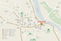 amber riverside 622 minh khai tiến độ chưa từng có tại khu vực chỉ 15 ký hđ xây thô 25trm2