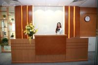 hot km 50 dịp khai trương thuê văn phòng trọn góivăn phòng ảo qthanh xuâncầu giấynam từ liêm