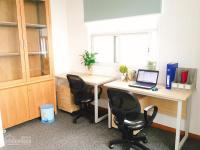 hot km 50 văn phòng trọn góivăn phòng ảovăn phòng chia sẻ tại quận nam từ liêm