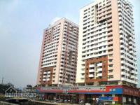 cần bán căn hộ chung cư screc 2 phòng ngủ 81 m2 giá 3150 tỷ lh 0907317759 a hưng