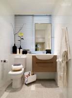 cần bán căn hộ chung cư screc 2 phòng ngủ 76 m2 giá 31 tỷ lh 0907317759 a hưng