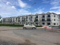 ihome land chuyên mua bán nhanh biệt thự nine south giá tốt nhất thị trường lh 0906886788