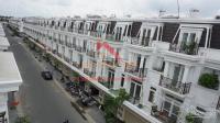 gold link cho thuê nhà trong khu cityland park hills hướng tây bảo hành nhà trong 6 tháng đầu