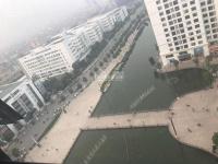 bán ch 2pn 804m2 tòa t10 view quảng trường nhạc nước giá 285 tỷ bao phí lh 0963702813